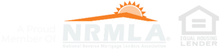 NRMLA and Equal Housing Logo