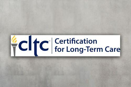 CLTC Certification Thumbnail