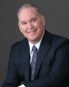 Timothy Kennedy -Reverse Mortgage Magazine July-August 2020